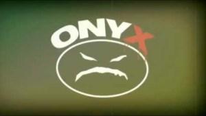 Video: Onyx – Wut U Gonna Do